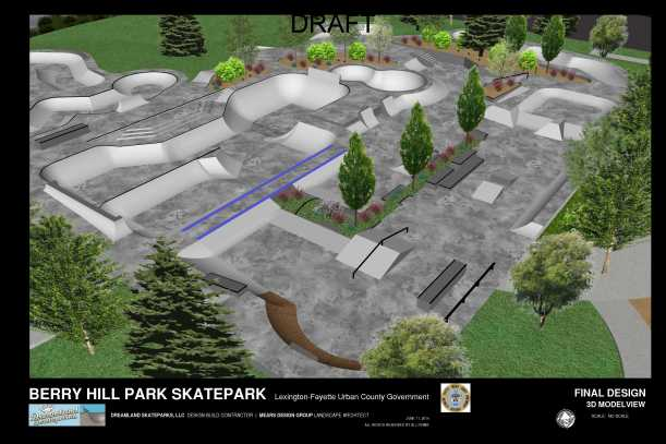 BHSP_DRAFT_Final_Concept_Design_3D1__4_