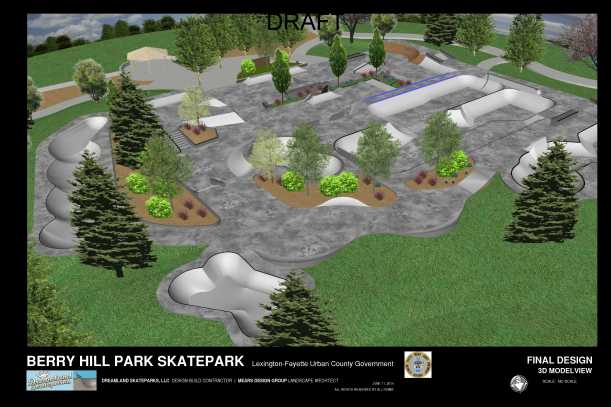 BHSP_DRAFT_Final_Concept_Design_3D2__3_