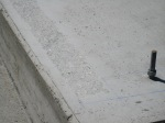 Concrete_Foundation_Scabbling_Closeup