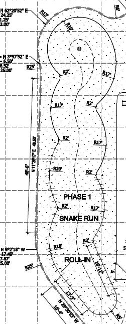 snakerun