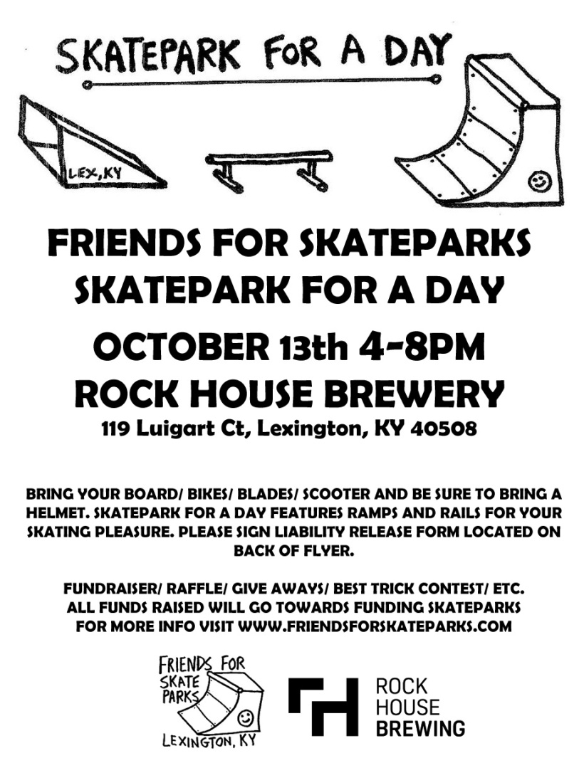 SKATEFORADAY ROCK HOUSE 2018.jpg