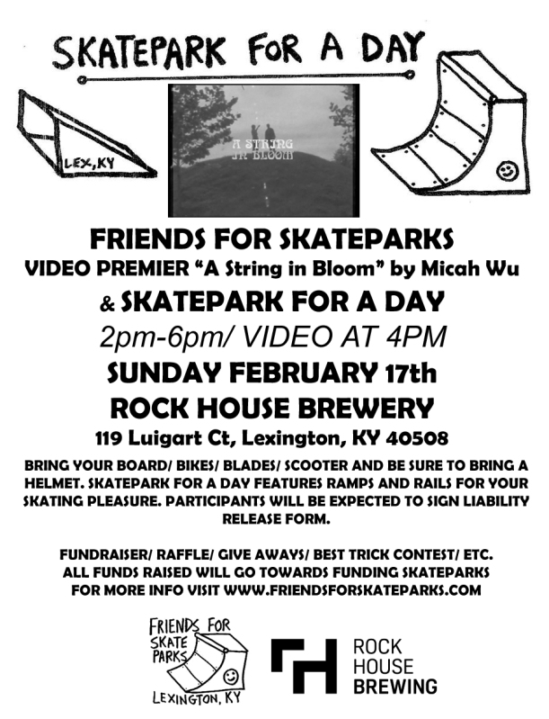 SKATEFORADAY FEB1719 copy.jpg